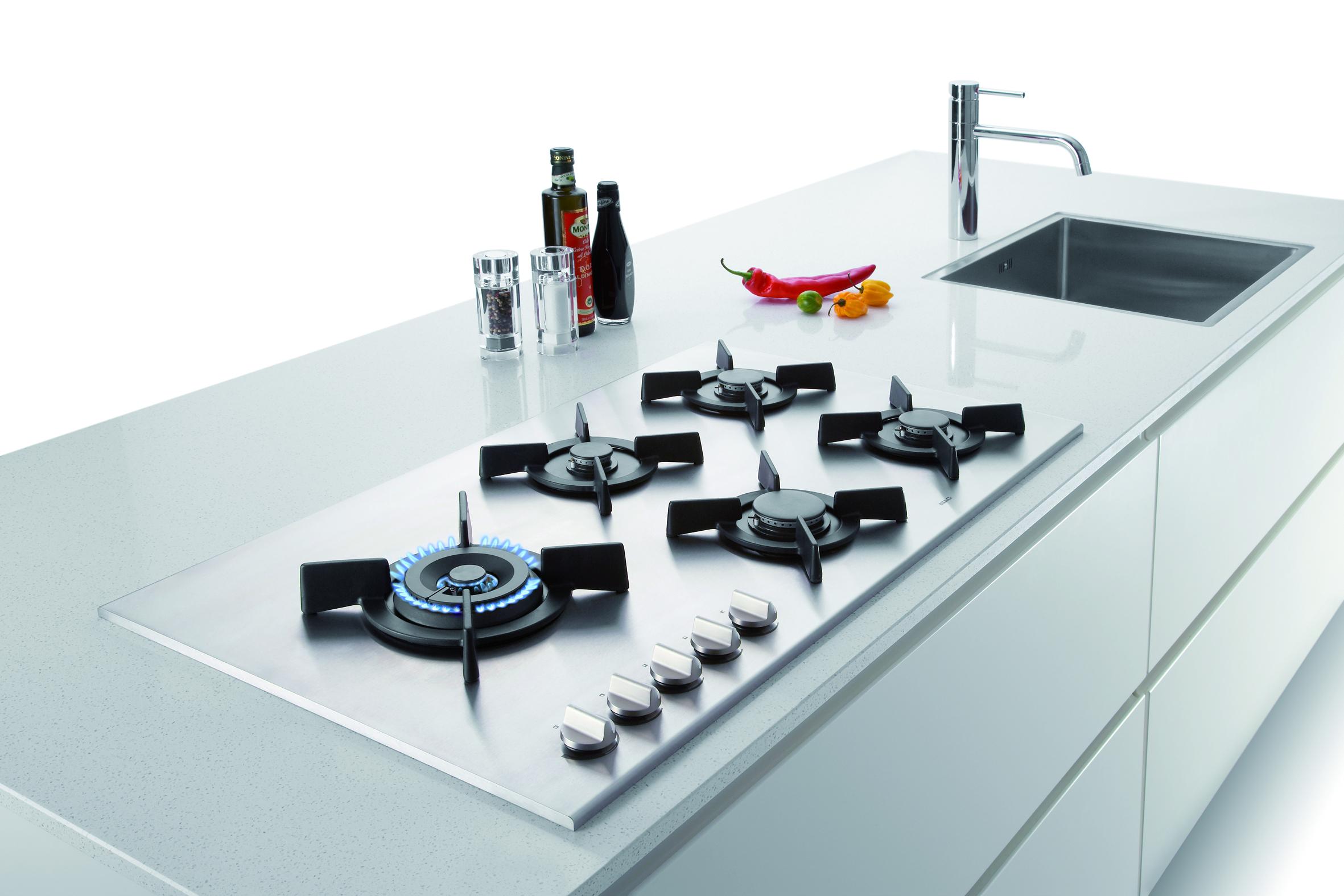Keuken Renoveren Friesland : Keukenrenovatie in friesland huizenga keukenstyle zwaagwesteinde