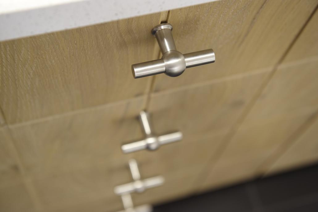 Piet Boon Keuken : Piet boon keuken wit home design