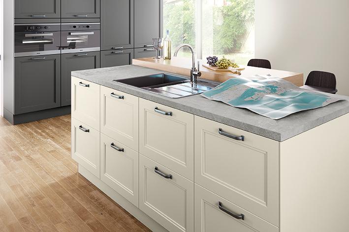 klassieke keukens vindt u in friesland bij huizenga keukenstyle. Black Bedroom Furniture Sets. Home Design Ideas