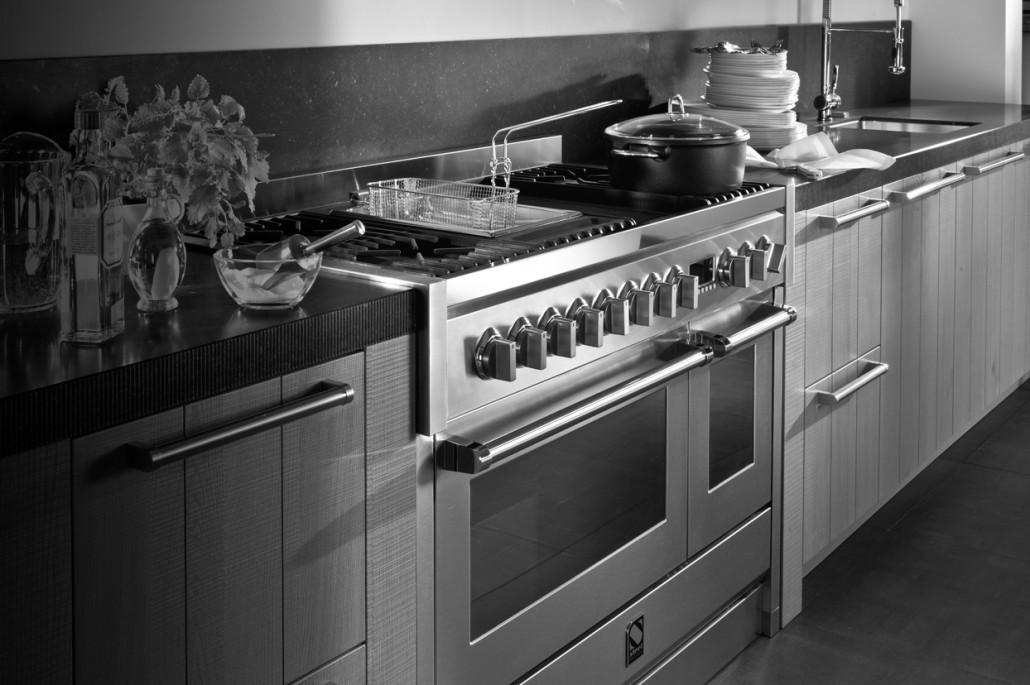 Keuken drachten nieuwe keuken kopen