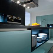 Systemat keuken
