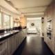 Kijk ook eens naar onze andere geplaatste keukens in Friesland (Dokkum, Drachten, Leeuwarden, Sneek enz.)