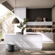 Keukeninspiratie friesland huizenga keukenstyle